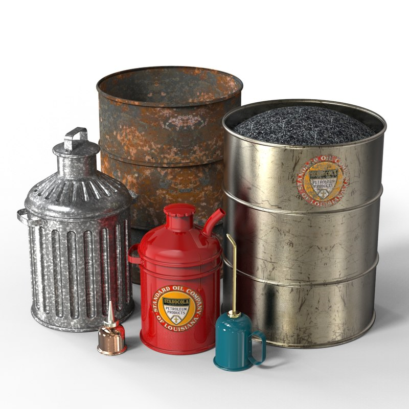 1-Gas-OilCans.jpg