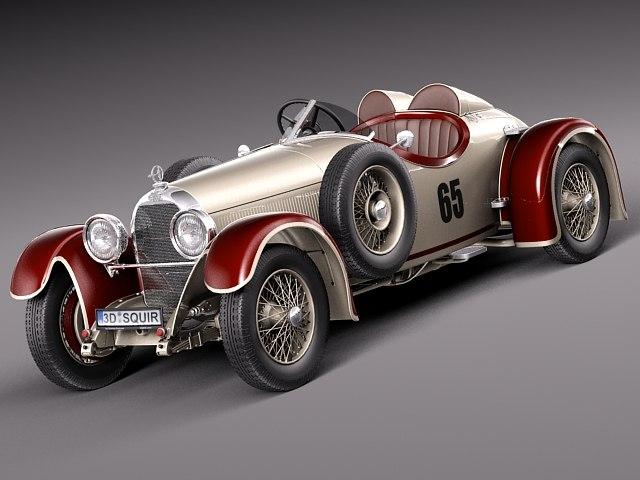 Austro_Daimler_1929_0000.jpg