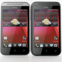htc desire 200 white max