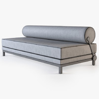 soft line - sleep sofa max