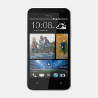 3d htc desire 300 mobile phone model