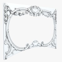wall frame decor 2 max