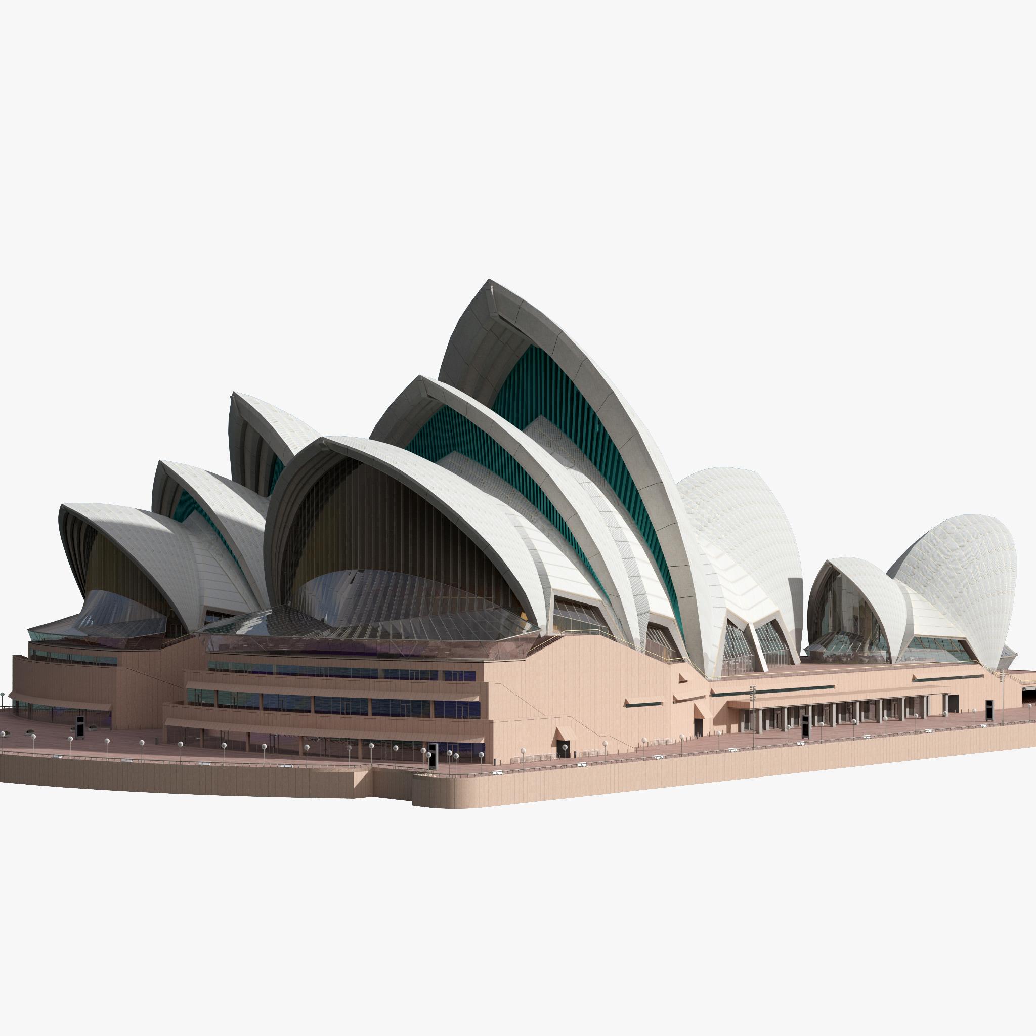 Sydney Opera House_1.jpg