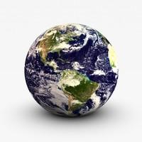 earth max