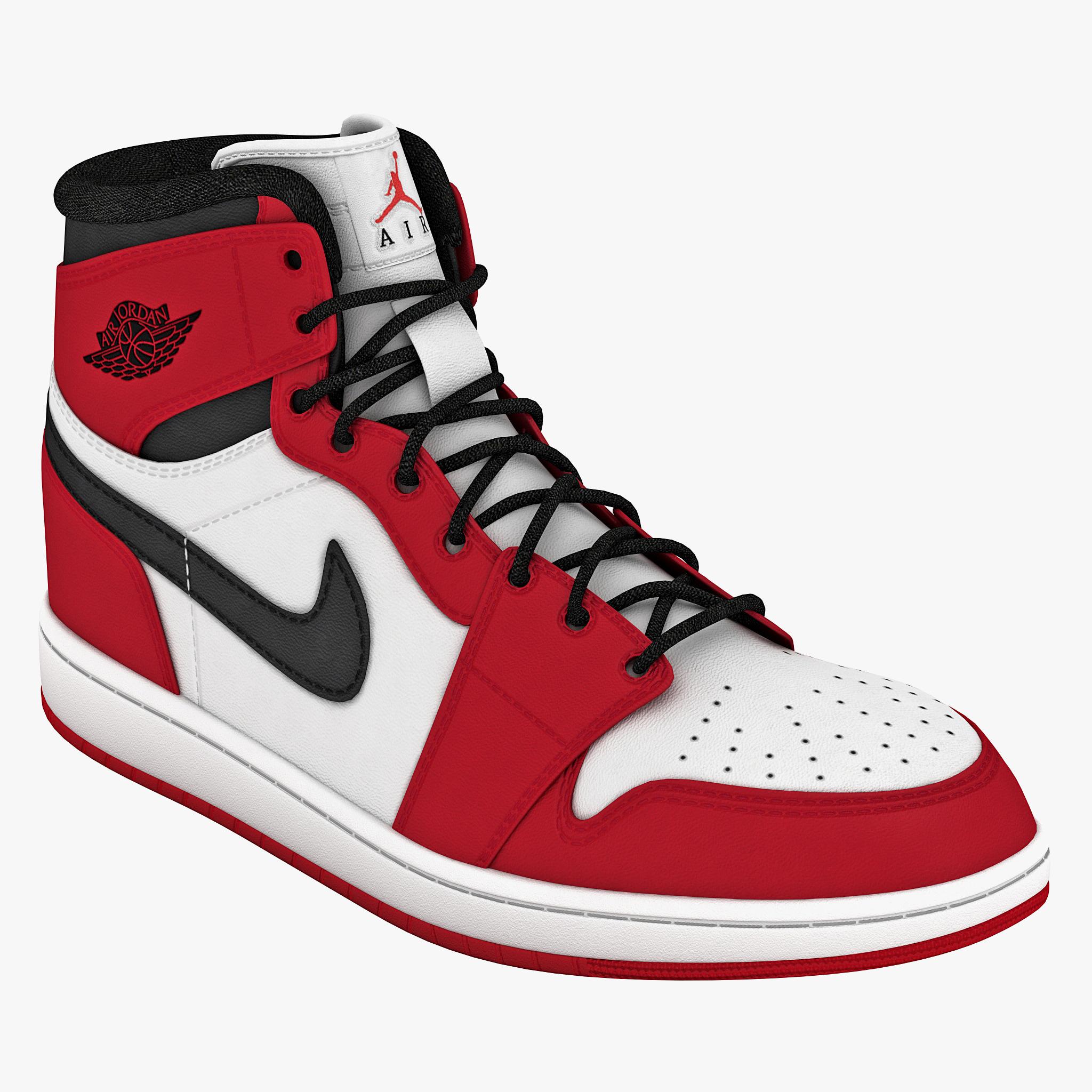 395835_Shoes_Air_Jordans_1___0000.jpg