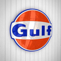 gulf oil max