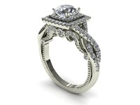 Pav Twife Ring 012