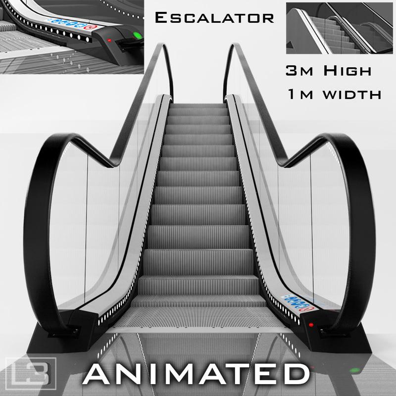 Escalator 3x1 animated thumbnail.jpg