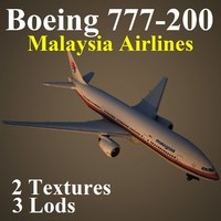 max boeing 777-200 mas