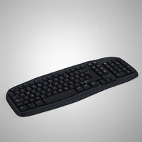 keyboard key board max