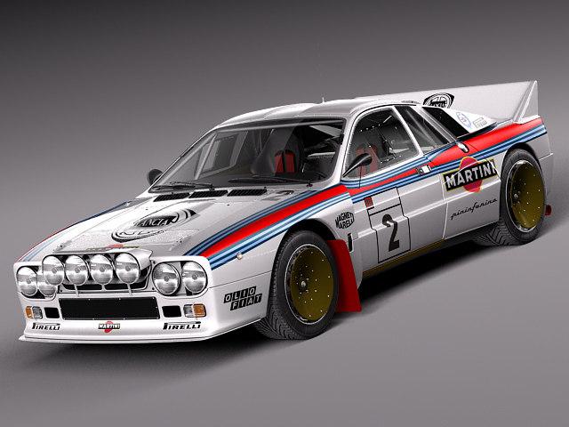 Lancia_037_1982-1983_0000.jpg
