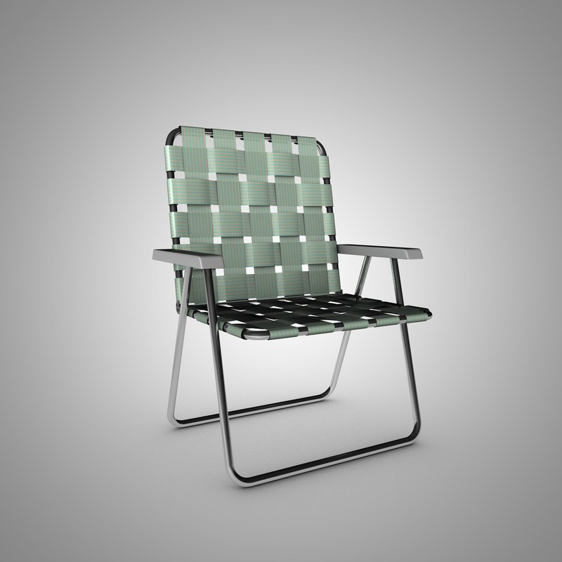 chair_01.png