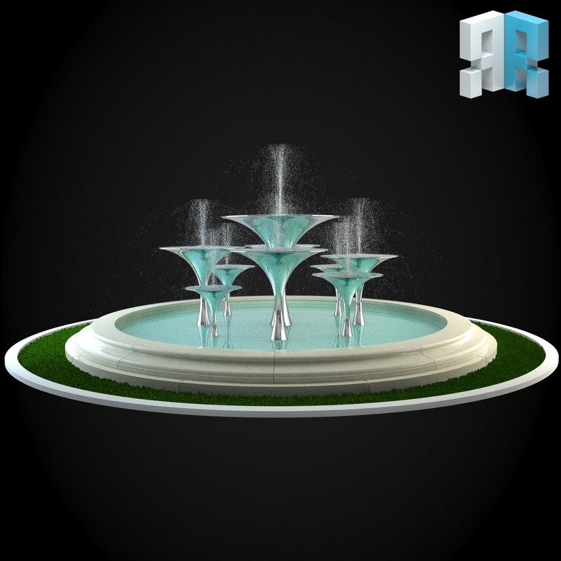 033_Fountain 1200x1200.jpg