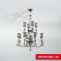 max ceiling lamp