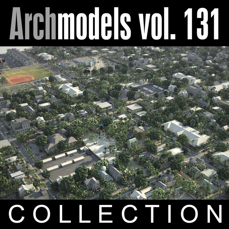 Evermotion archmodels vol 131 free download : bravadnos