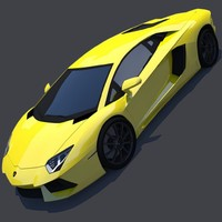 3ds lamborghini aventador best price