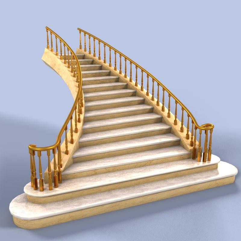 marble_stairs_prev_0000.jpg