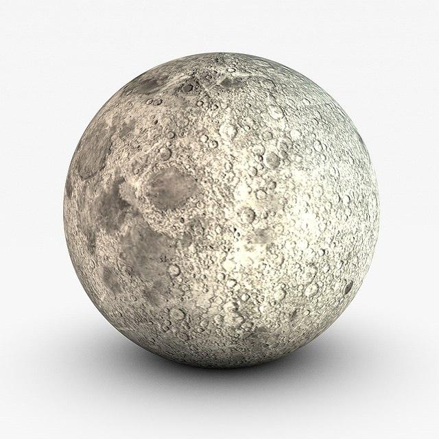 000 sren_moon.jpg