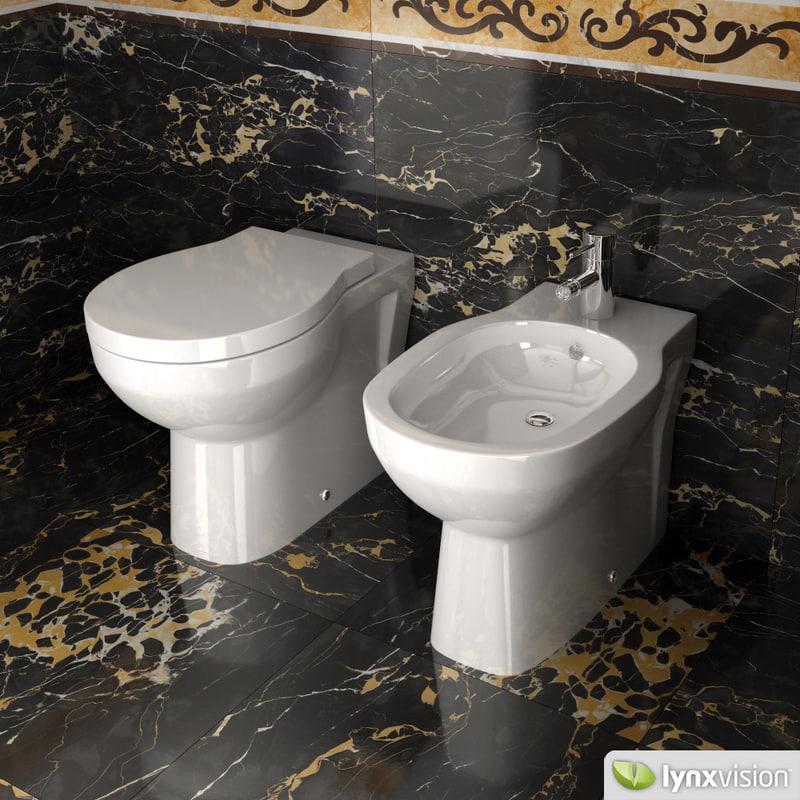 DB_Bathroom_02_07_b.jpg