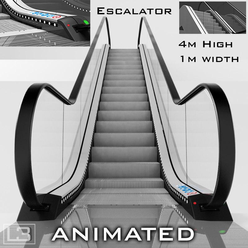 Escalator 4x1 thumbnail.jpg