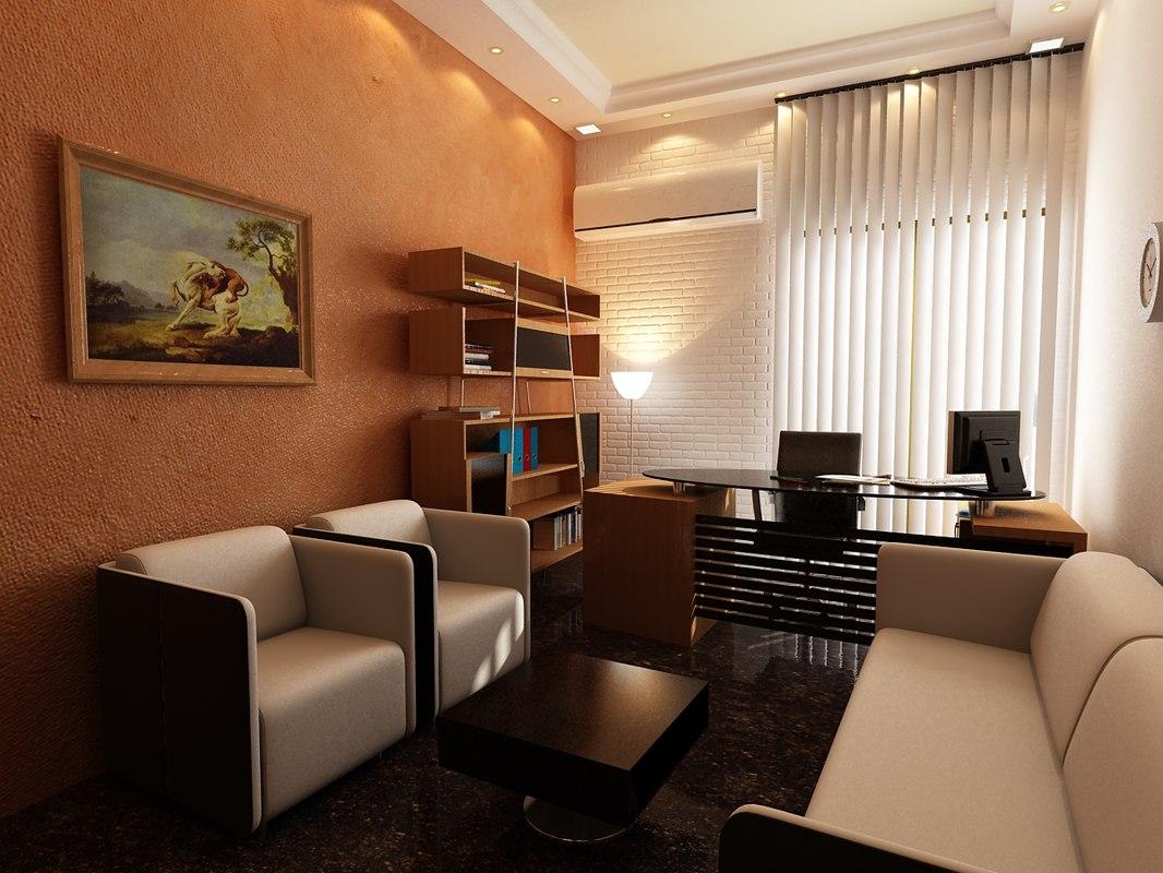 Office_interior (1).jpg