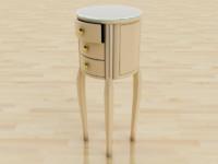 Utility furniture / Chair