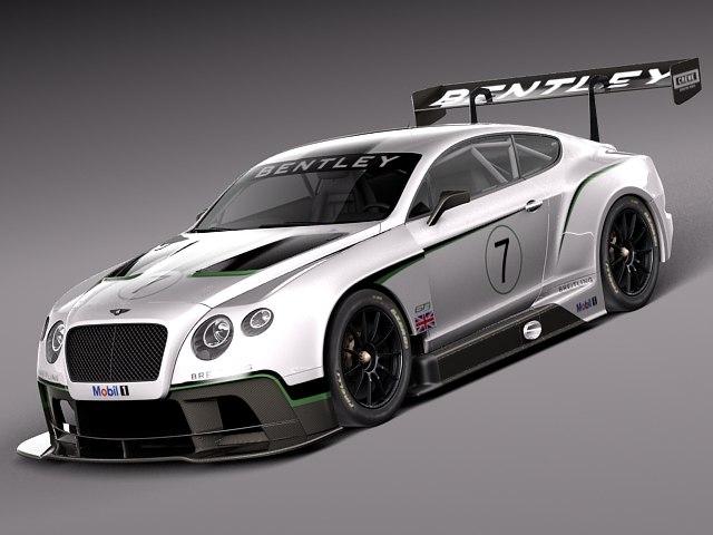 Bentley_Continental_GT3_2014_0000.jpg