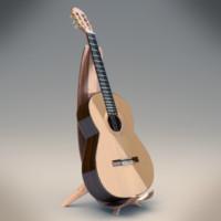 ramirez classic guitar max free