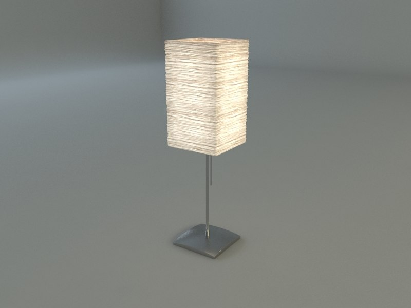 Ikea Orgel Table Lamp Bulb Best Inspiration For Table Lamp