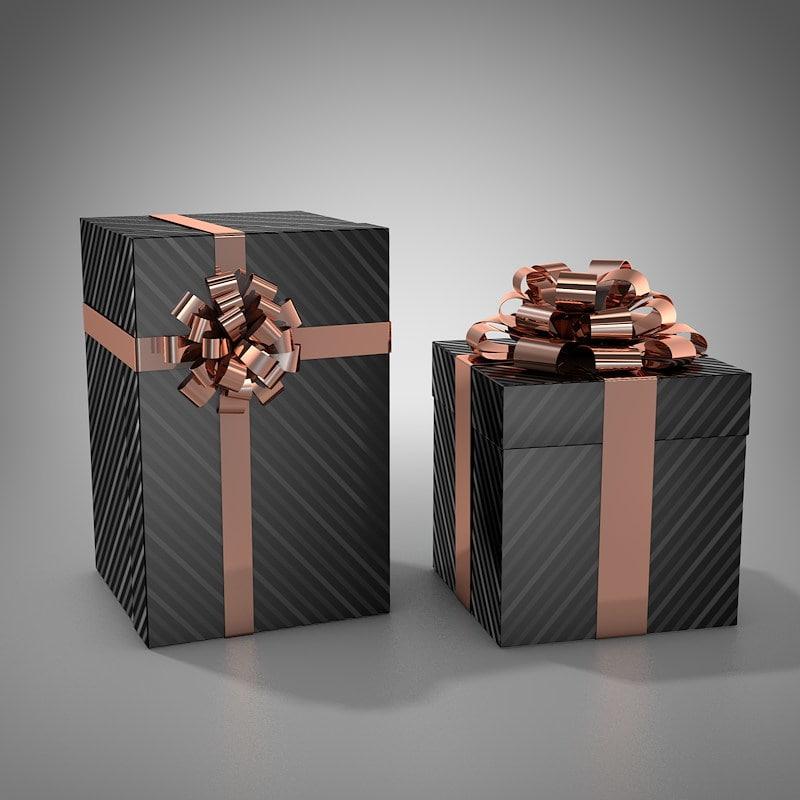 gift-box-thumb-3.jpg