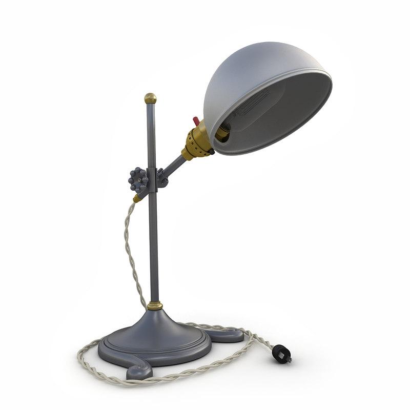 retro_industrial_lamp_06.jpg