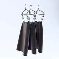 3ds max skirts hangers