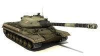 T-10/IS-10