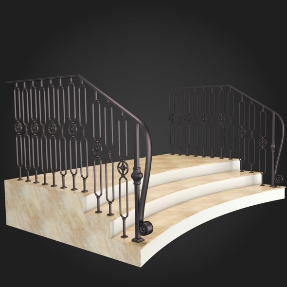 019_Staircase.jpg