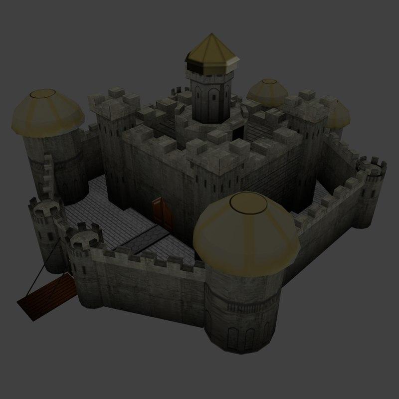 Castle1_a.png