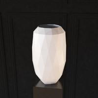 maya minotti vase