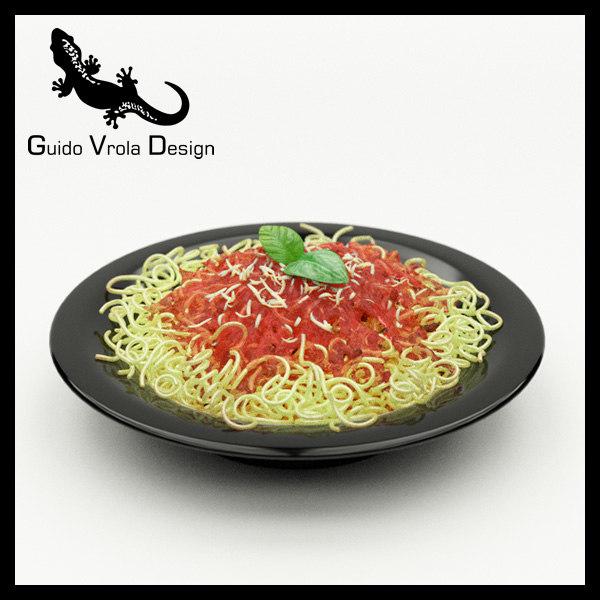 Spaghetti_1_Lg.jpg