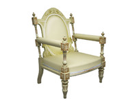 Palace Chair