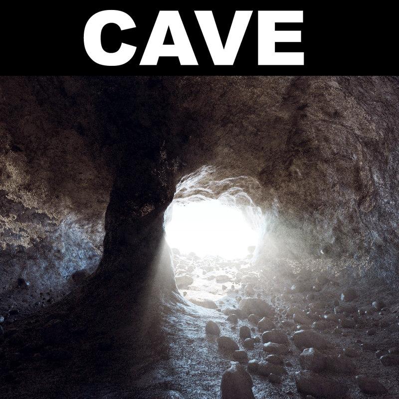 cave2_screen.jpg