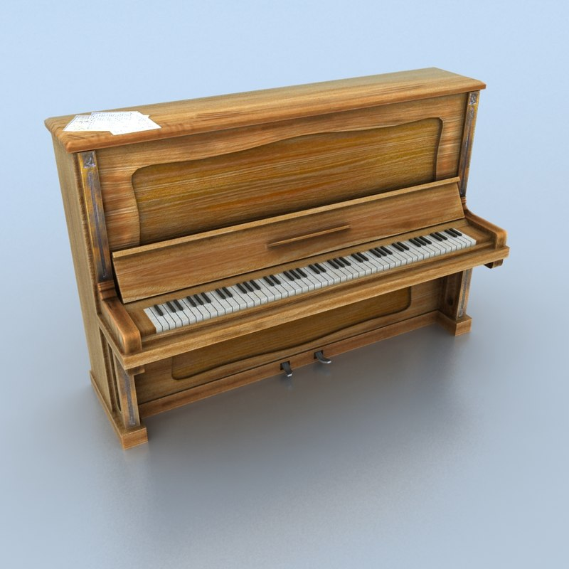 old_piano_01.jpg