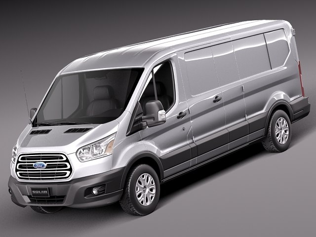 Ford_Transit_Low_Van_2014_0000.jpg