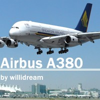 airbus a380(1)