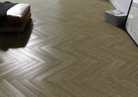 free obj model realistic old parquet
