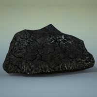 max rock polys