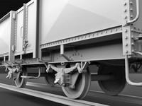 boxcar railway max
