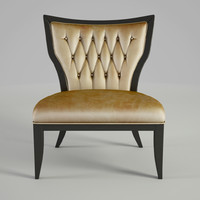 angelo chair cappellini max