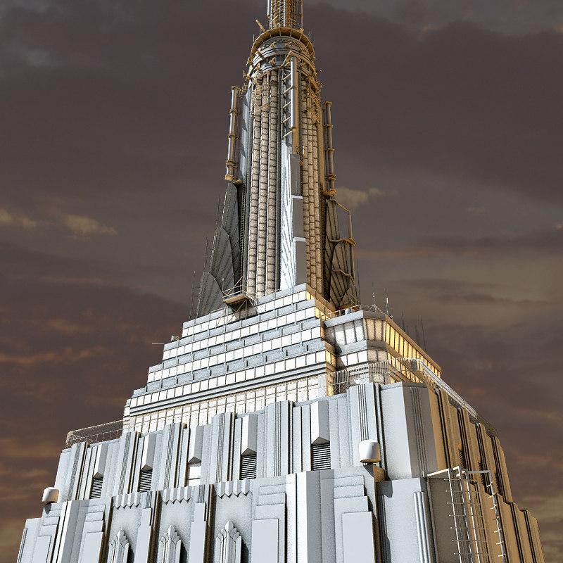 Empire_state_Building_Untextured_Render_00.jpg