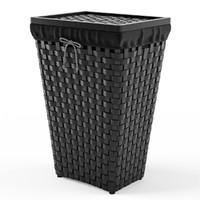 laundry basket ikea knarra max