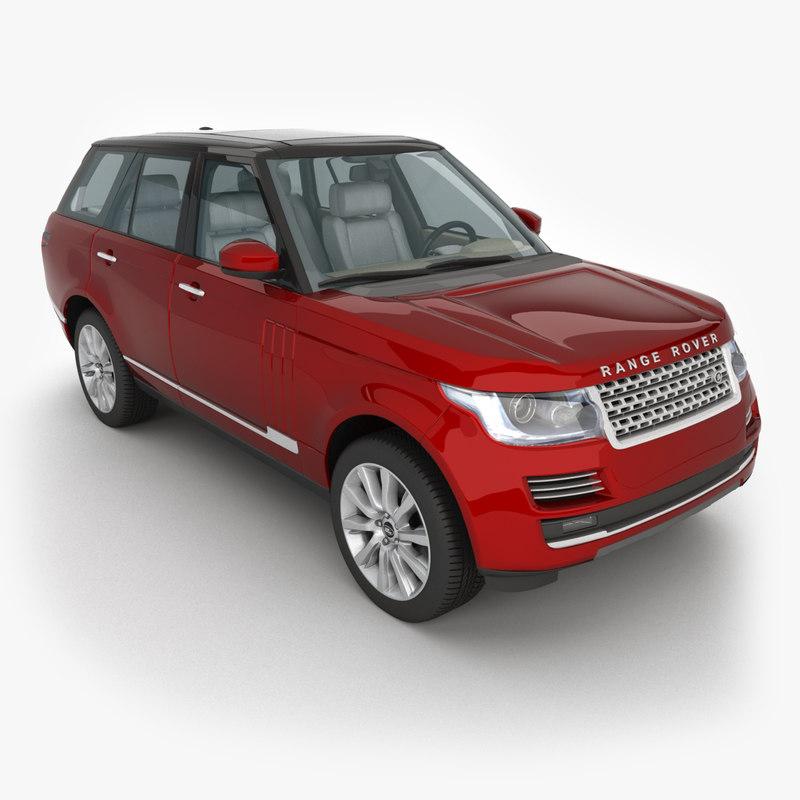 Range_Rover_2013_0012.jpg