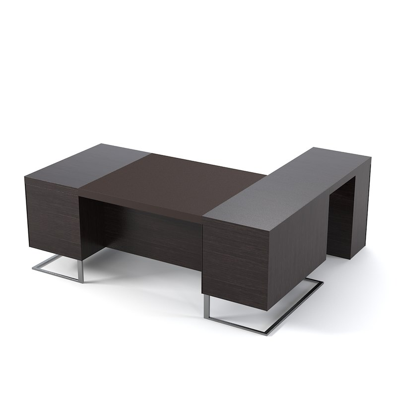 deck-leader-excecutive-desk-large-desk modern contemporary table 0001.jpg